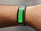 Après la tablette et le smartphone, une montre Microsoft ?