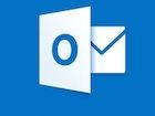 OS X : une nouvelle version d'Outlook pour les clients d'Office 365