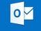 Outlook : Microsoft annule des mises à jour pleines de bugs