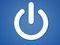Reset The Net : un an après Prism, une campagne pour mobiliser les internautes