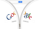 Amazon, l'alibi de Google dans le shopping face à Bruxelles