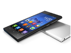 Xiaomi signe un accord de licence avec Qualcomm