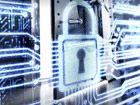 Ransomware : les pièces jointes de Gmail se passeront de JavaScript