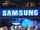 Galaxy S7 : Samsung misera sur le Force Touch et la recharge rapide