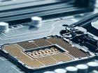 Intel a repris la première place des semi-conducteurs à Samsung en 2019