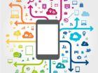 'Flow' : la dernière appli de messagerie de Microsoft ?
