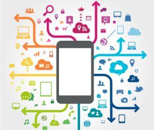 Mobilité d'entreprise en 2014 : un déferlement d'applications ?