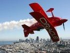 Essais cliniques : Oracle rachète goBalto