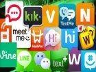 Des applis Android, dont Instagram, négligent la sécurité des données