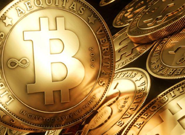 Vidéo: Le bitcoin franchit la barre des 30000dollars