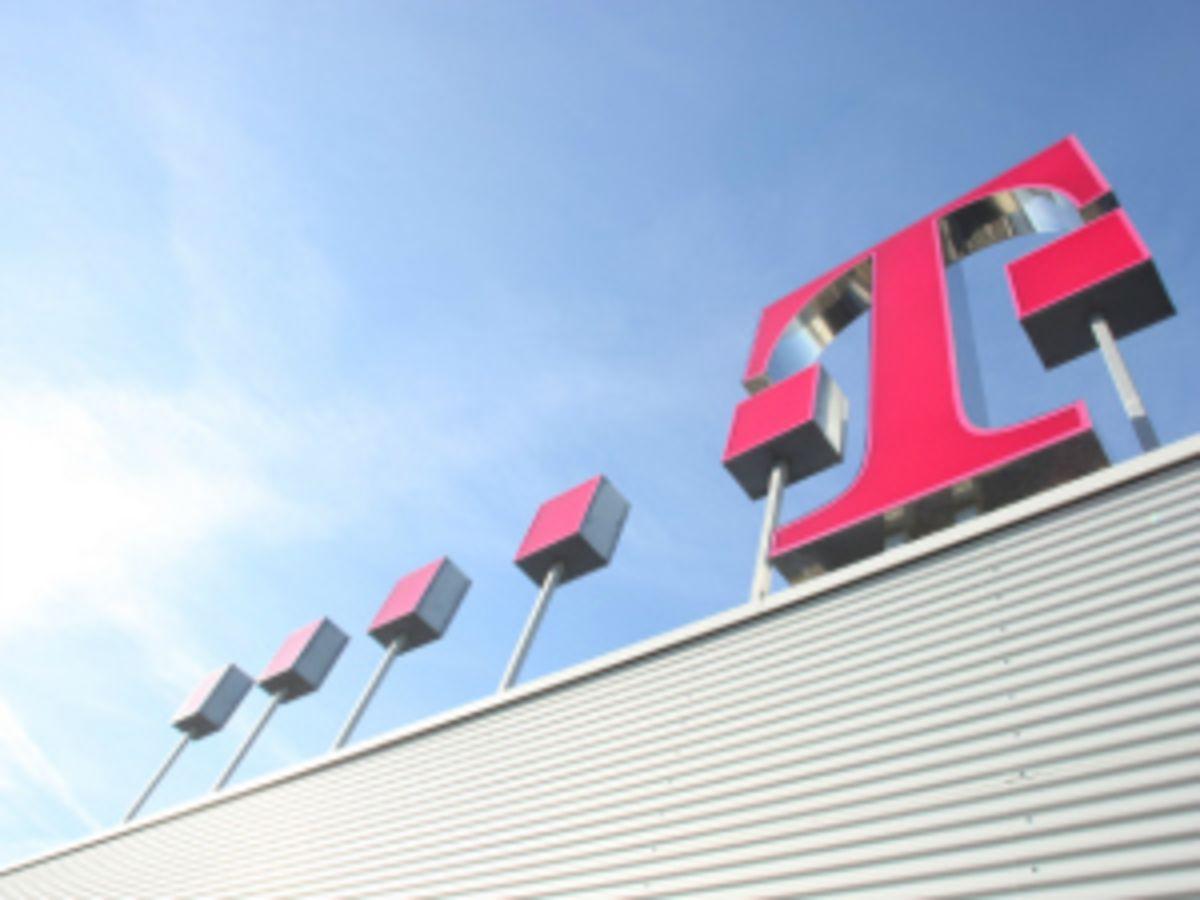 Deutsche Telekom se renforce dans T-Mobile US