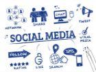 Six conseils pour le recrutement d'un professionnel du social media