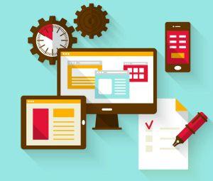 6 conseils pour les tests d'applications mobiles