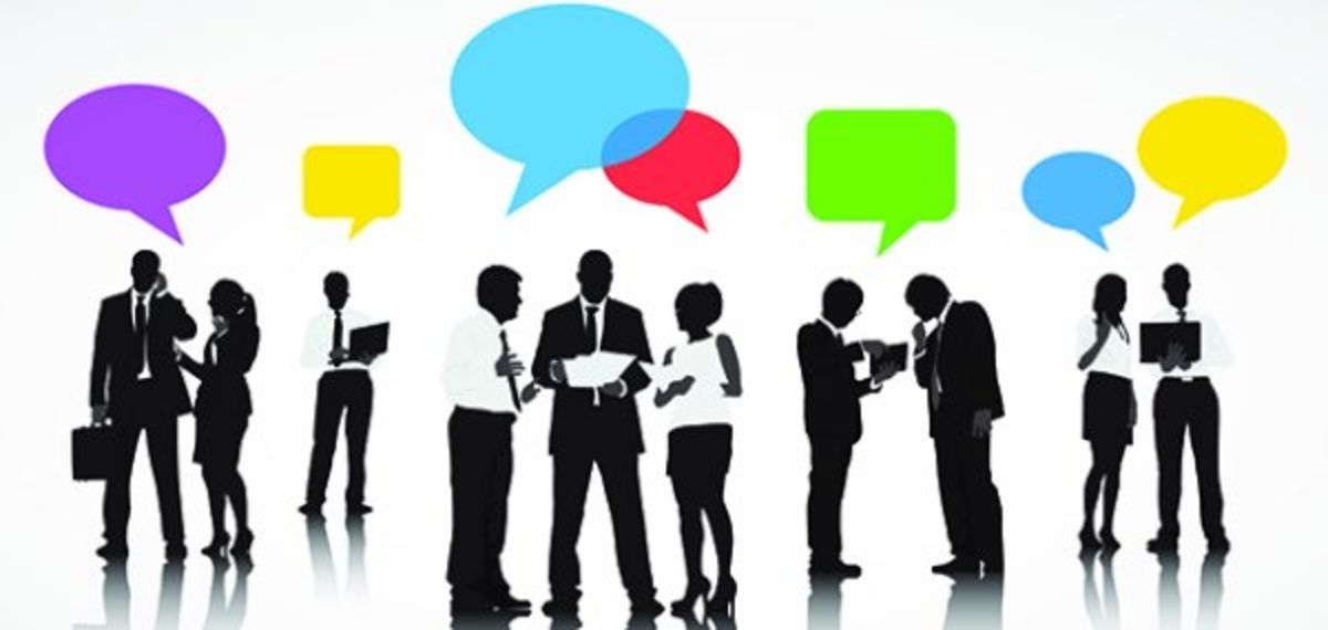 Gestion de projet: Les meilleures applications et outils