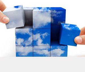Migration de serveurs Windows 2003 : quelle place pour le Cloud ?