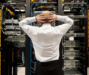 Migration Windows Server 2003 : quel impact sur le SI et le datacenter ?
