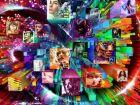 AdobeMax : Cap sur le mobile pour le Creative Cloud