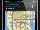 Maps Connect : Apple permet aux pros d'améliorer Plans