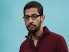 Sundar Pichai : le nouvel homme fort de Google