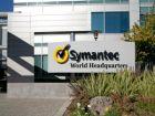 Accenture rachète une partie de l'activité Symantec à Broadcom