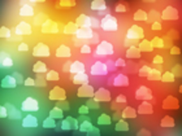 Réunir les différentes formes de cloud computing grâce à l'approche hybride