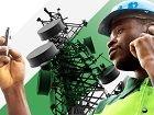 Levée de fonds de 2,6 milliards de dollars pour un géant des télécoms nigérian