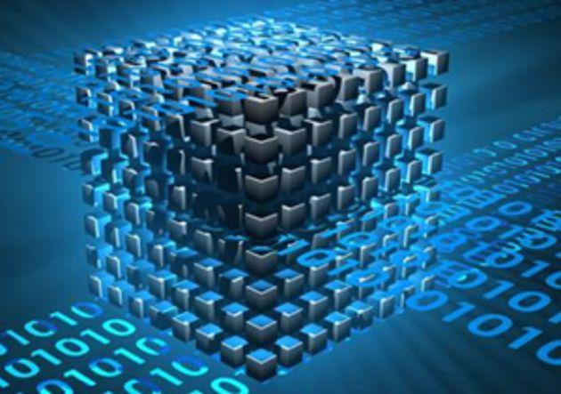 La protection des données, enjeu incontournable du XXIe siècle