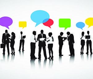 Pratique : 5 manières d'inciter les employés à utiliser les RSE