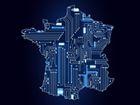 Label French Tech : qu'est ce que cela change concrètement ?