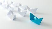 Guides PME : les conseils pratiques pour gérer votre équipement IT