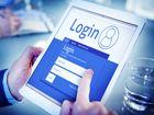 Mot de passe et identifiants : un standard en sursis ?