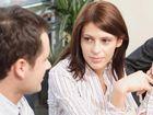 10 compétences administratives que chaque responsable informatique doit avoir