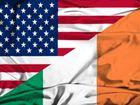 Microsoft : la justice US ne pourra pas accéder à des données stockées en Irlande