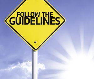 Retrouvez ici tous les guides pratiques de notre rédaction