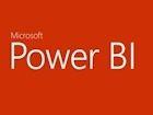 Build 2016 : Microsoft annonce une préversion gratuite de Power BI Embedded