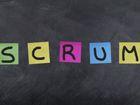 Les quatre principes clés de la méthode Scrum toujours insuffisamment suivis