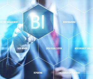 Business Intelligence : 5 erreurs communes à esquiver