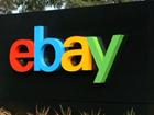 L'histoire d'amour entre eBay et PayPal, c'est fini (une histoire de sous)