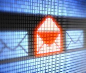 Pratique : Comment dompter son email avant qu'il ne vous dompte ?