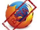 Mozilla modifie encore le rythme des mises à jour de Firefox