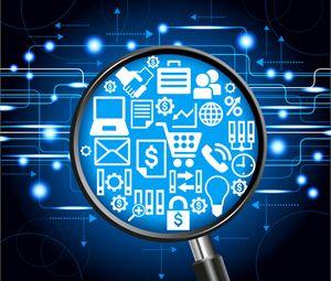 Projet ERP : 5 erreurs à identifier