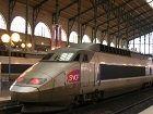 3G/4G : l'étude Arcep épingle la faible qualité de service dans les TGV
