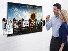 Tests de TV - Samsung affirme qu'il ne triche pas, « Motion Lighting » est une fonction