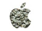 Facebook dénonce à son tour la taxe d'Apple
