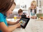 Appli YouTube pour les enfants, une bonne affaire pour la pub