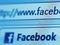 Une faille dans Facebook et des données privées exposées