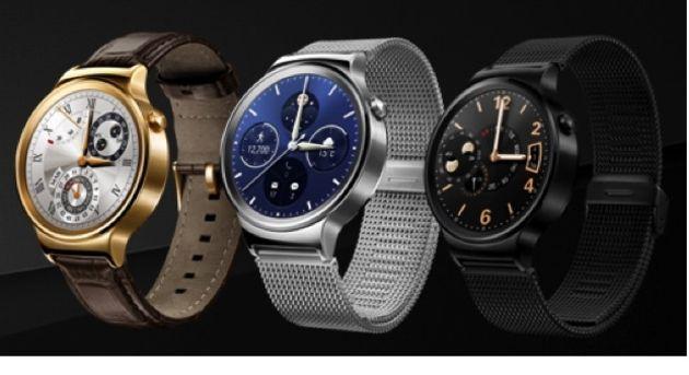 Le marché des wearables ralentira avec l'impact de COVID-19 sur la chaîne d'approvisionnement