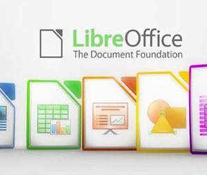Dix manières d'aider les utilisateurs à migrer de Microsoft Office vers LibreOffice