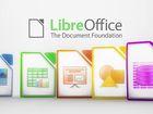 LibreOffice aux entreprises: Sortez de notre version communautaire, vous nuisez au développement