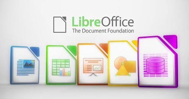 LibreOffice 7 : encore plus compatible avec Microsoft et toujours gratuit